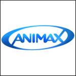 Animax-150