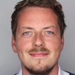 Bastian Schwärmer 150