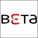 Betafilm-150