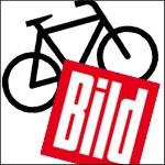 Bild Bike Illu-150