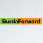 Burda Forward-150