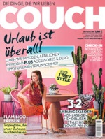 Couch Titel 150