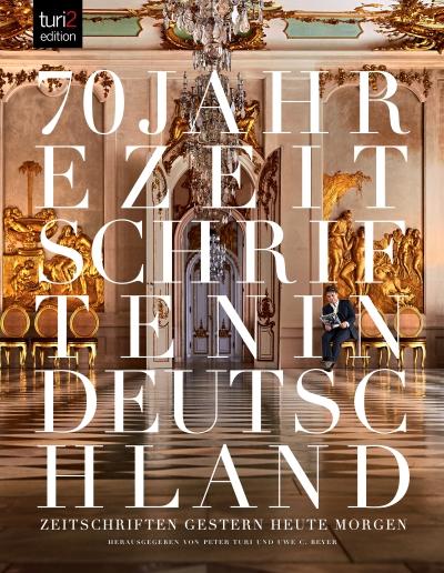 cover-turi2-zeitschriften-400