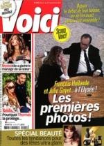 Cover_Voici_2015_01