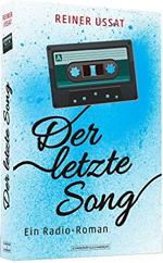 Der letzte Song Buch 150
