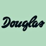 Douglas-150