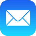 E-Mail, Apple Mail 150