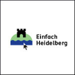 Einfach_Heidelberg_150