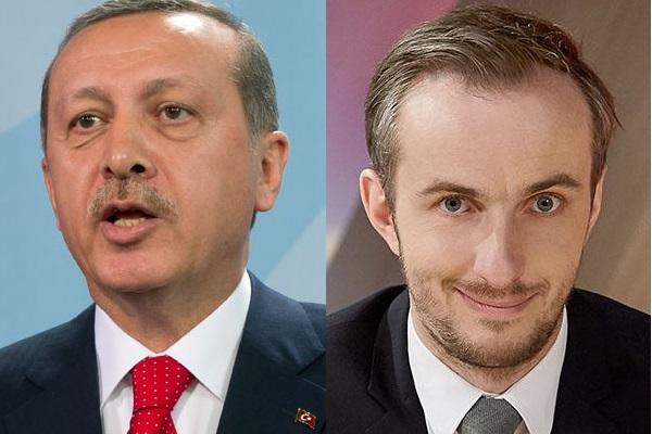 Erdogan_Böhmermann 600