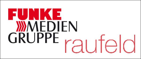 Funke Raufeld-600