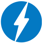 Google AMP Accelerated Mobile Pages 150