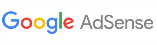 Google AdSense-600