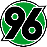 Hannover_96 -150