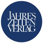 Jalag Jahreszeiten Verlag 150
