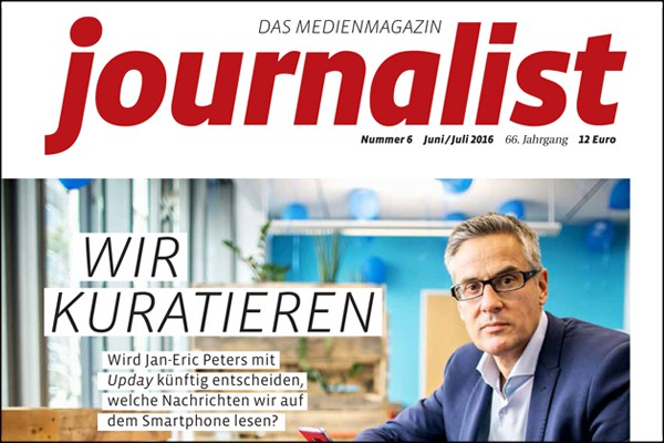 Journalist-Cover-6-7-2016-600