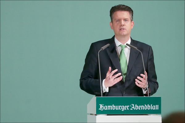 Lars Haider Hamburger Abendblatt Neujahrsempfang600