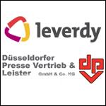Leverdy-DPV-150