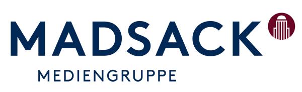 Madsack_Mediengruppe_Logo600