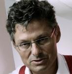 Matthias Matussek 150 Juli 2015