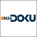 N24Doku-150