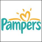 Pampers_Logo_150
