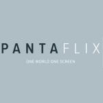 Pantaflix 150