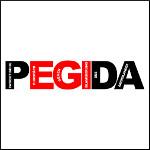 Pegida-150