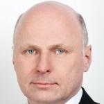 Peter Lange 150