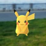 Pokemon Pikachu-150