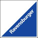Ravensburger_150