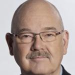 Rolf-Dieter Krause-150