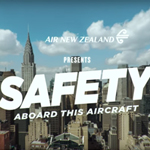 Safety-Video-AirNZ-150