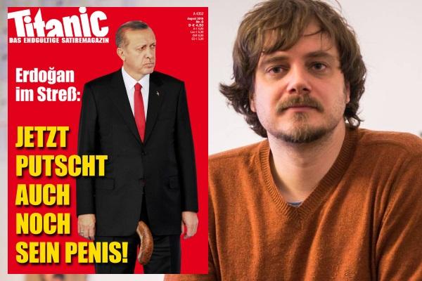türkischen mann kennenlernen Gera