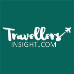 Travellers Insight-150