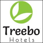 Treebo-Hotels 150