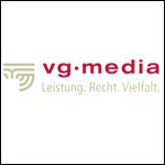 VG Media 150
