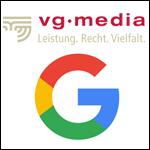 VG Media - Google 150