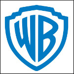 Warner Bros-150