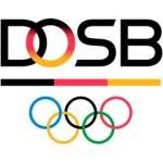 dosb_150