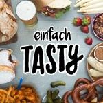 einfach tasty_150