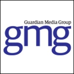 guardian media group gmg 150