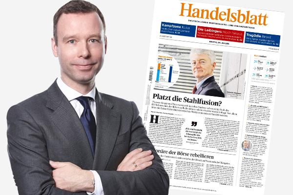 handelsblatt_Sven Afhüppe_600