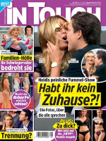 intouch-150