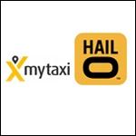 mytaxi_hail