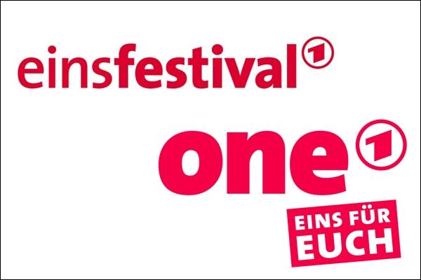 One Einsfestival