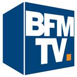 BFM-TV 150