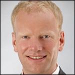Bernd Robke 150