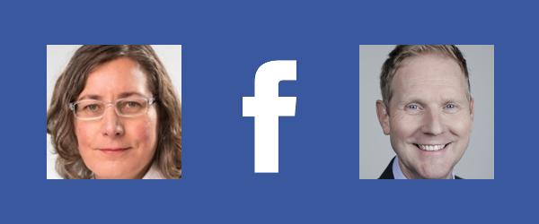 Beuchler-Kirchem-Facebook-600