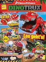 Dinotrux_150