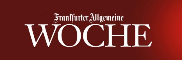 FAZ_Woche_600